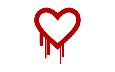 Heartbleed Follow-up