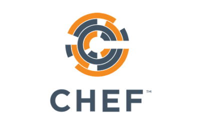 How We Used Chef Solo to Automate Building Our Server AMI
